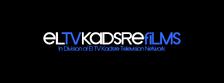 El TV Kadsre Films logo 2017
