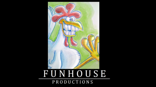 Funhouse Productions - Copy
