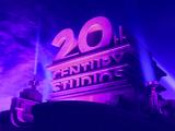 Logo Variations: 20th Century Studios
