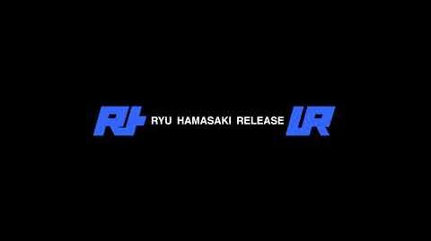 Ryu Hamasaki Releasing (1970-1983)