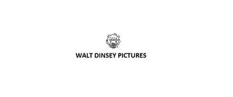 Walt Dinsey Pictures (Custom)