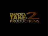 Takozuta Take 2 Productions