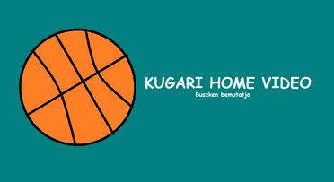 Kugari Home Video