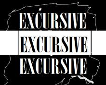 Excursive