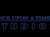 Once Upon A Time Studios