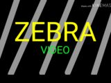 Zebra Video (Greece)