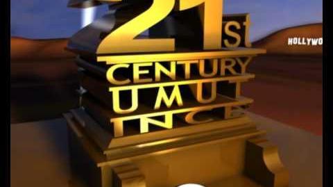 (FAKE) 21sh Century Umut Ince (1994-)