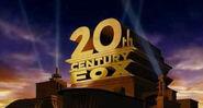20th Century Fox (Mercy's Meeting The Movie Teaser Trailer 2018)