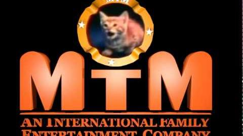 What the MTM Enterprises logo should have looked like in 1996-0