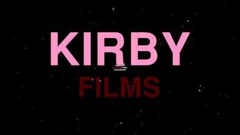 (FAKE) Kirby Films (November 11, 1989-)