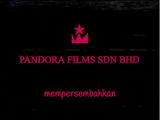 Pandora Films (Malaysia)