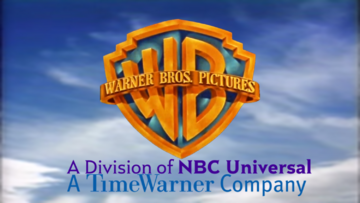 Warner Bros (Dazzled And Confuced)
