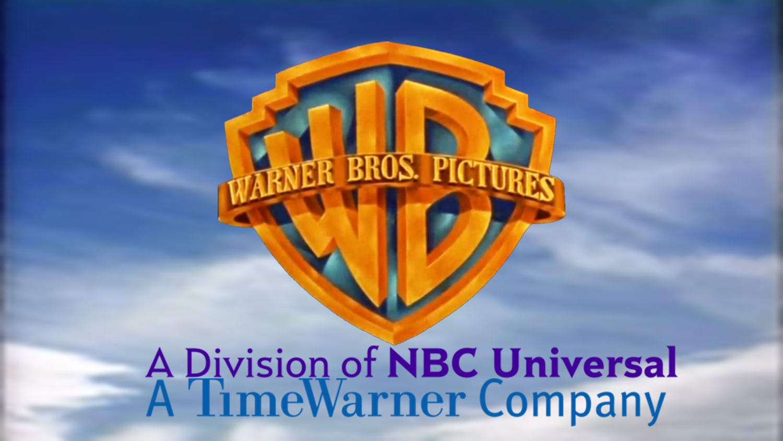 Logo Variations Warner Bros Pictures Adams Dream Logos 20