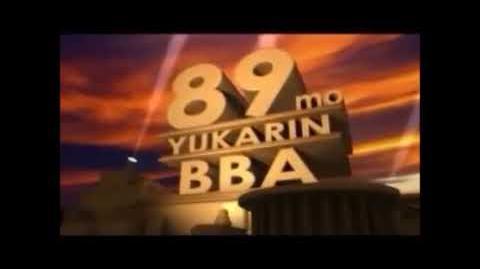 (FAKE) 89mo Yukarin Bba Pictures (1995-)