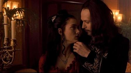 File:Bram-stoker-dracula-vampire.jpg