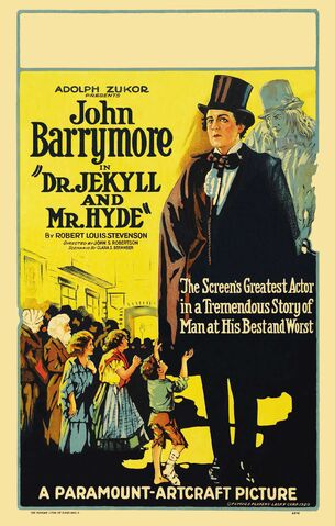 File:Poster - Dr. Jekyll and Mr. Hyde (1920) 04.jpg