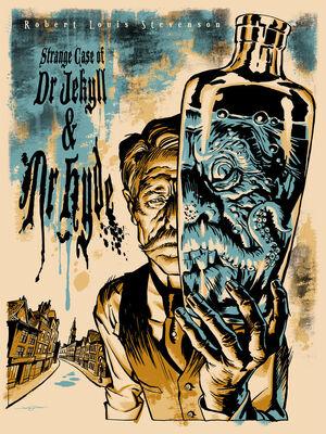 Dr jekyll and mr hyde by jasonedmiston-d3eripp