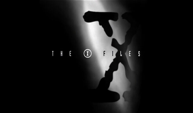 File:X files 1.jpg