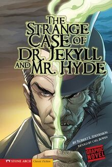 Bowen's Jekyll and Hyde