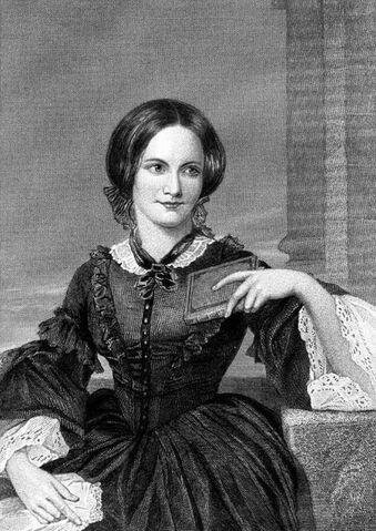 File:Charlotte Brontë.jpg