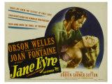 File:Jane-eyre-1944(6).jpg