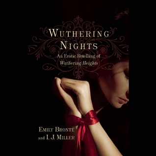 Wuthering Nights Image