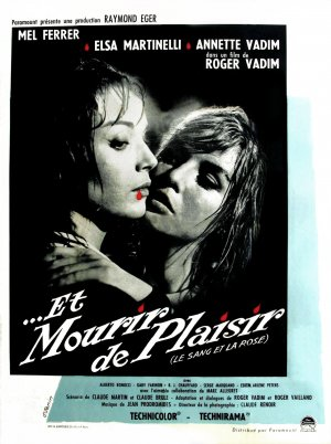 File:Blood-and-roses-poster.jpg