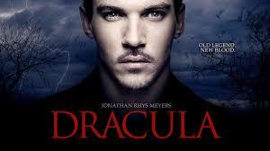 File:Dracula (2013).jpg