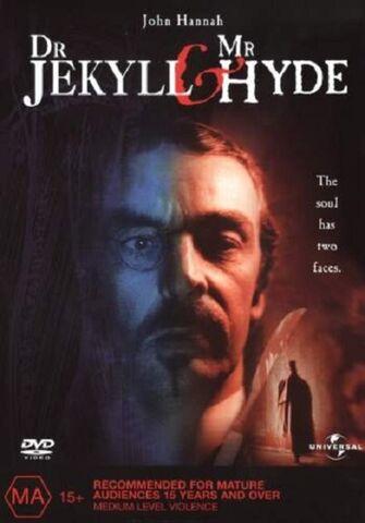 File:Jekyll hyde john hannah 2003 poster.jpg