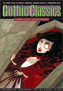 GothicClassics14