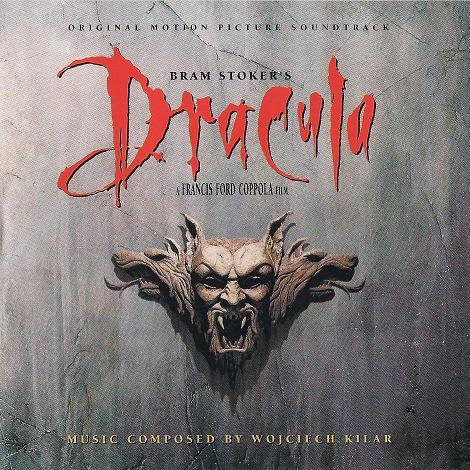 File:Bram Stoker's Dracula (Original Motion Picture Soundtrack).jpg