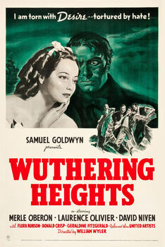 Wutheringheights1939