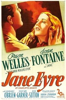 File:Jane eyre.jpg