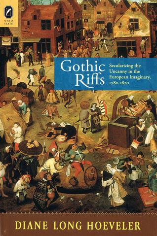 File:Riffs--Hoeveler-Gothic.jpg