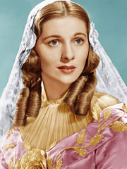 Jane-eyre-joan-fontaine-1943