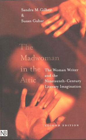 File:Madwoman-in-the-attic custom-2cb3a0f9b85016dfe92102228bf820178f9bdd3e-s2-c85.jpg