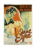 Jane-eyre-1944-directed-by-robert-stevenson