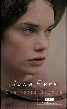 220px-Jane Eyre Bronte