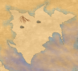 File:Ibrithra.png