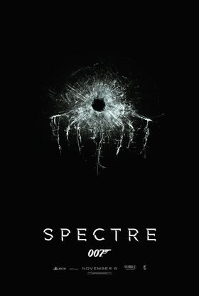 Spectre-movie-poster