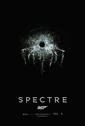 Spectre-movie-poster