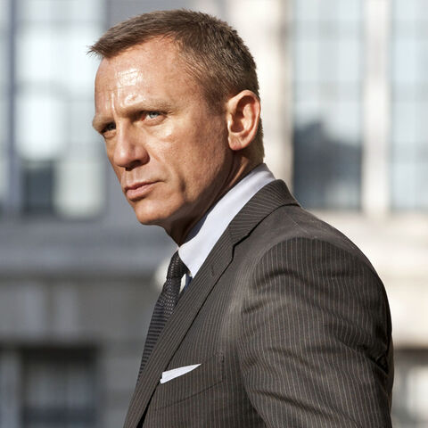 File:James bond.jpg