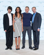 Spectre-press-conference-Whishaw-Harris-Craig-Fiennes