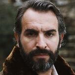 Grégoire Faulque