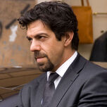 Marco Sciarra