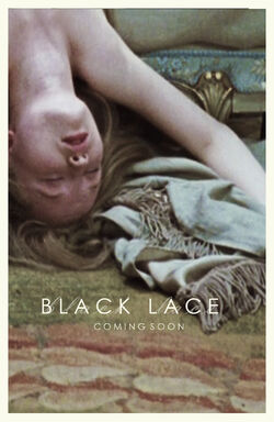 Black-Lace-poster