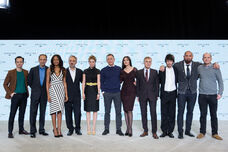 Spectre-press-conference-full-cast
