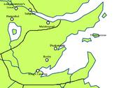 Crownlands