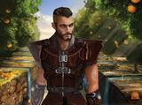 Calon Martell