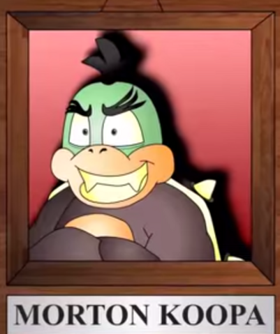 File:Morton shown again in two koopas for a throne part 3.PNG